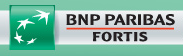 Ban_Bnp